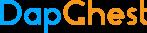 Dapchest.com